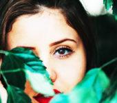 ホテヘル 女性求人サイト 作成