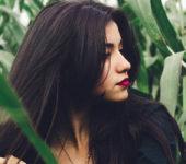 デリヘル 女性求人サイト 集客